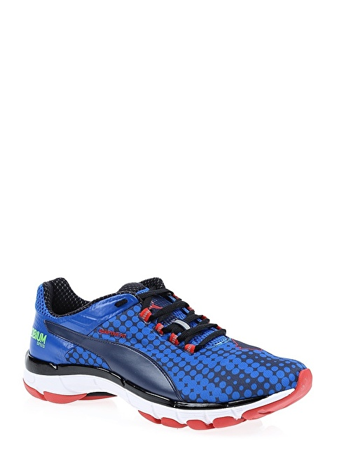 Puma Mobium Elite Speed V1.5 Mavi